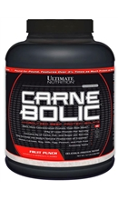 Carne Bolic (1650g) - Ultimate Nutrition