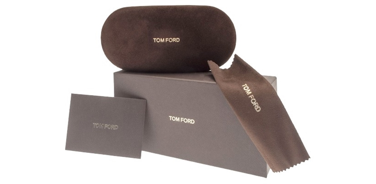 cd15d2d13e9df TOM FORD SIMONE-02 FT 0571 S 28B - ÓCULOS DE SOL - SHOW ÓCULOS ...