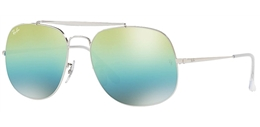 cb24a7c054351 RAY BAN RB 3561 003 I2 THE GENERAL - ÓCULOS DE SOL